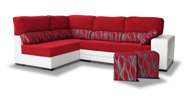 Tapiceria muebles tapicer a nivel capitonee ya hiciste - Tapiceros en badalona ...