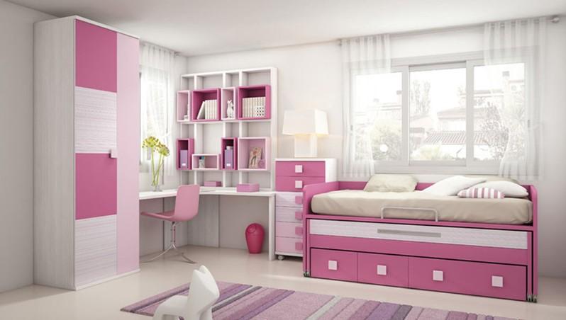 Dormitorios juveniles de segunda mano en madrid perfect - Dormitorios juveniles de segunda mano en madrid ...