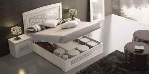 Los mejores muebles del mundo otros en hogar muebles y - Dormitorios bonitos ...